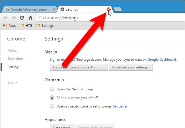 03_ch_closing_settings_tab