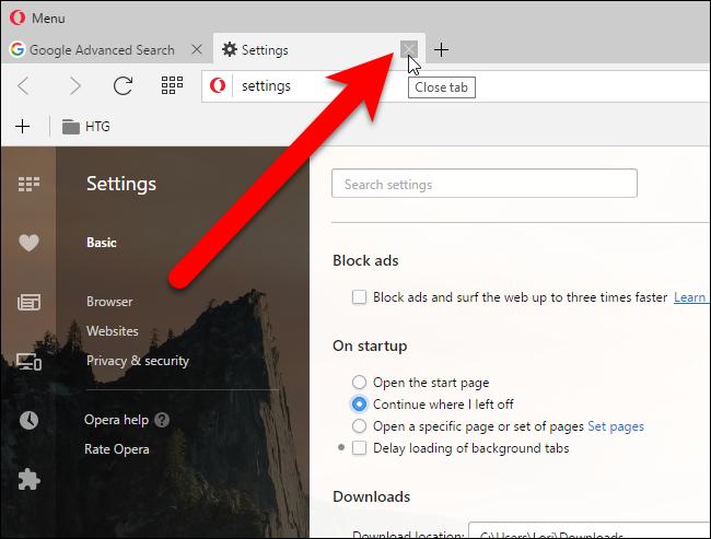09_op_closing_settings_tab