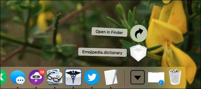emojipedia-heruntergeladen