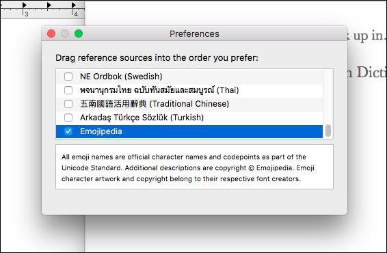 emojipedia-enable