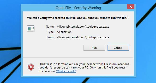 Windows_8_1__Mehr_crapware__conduit__etc___Running_