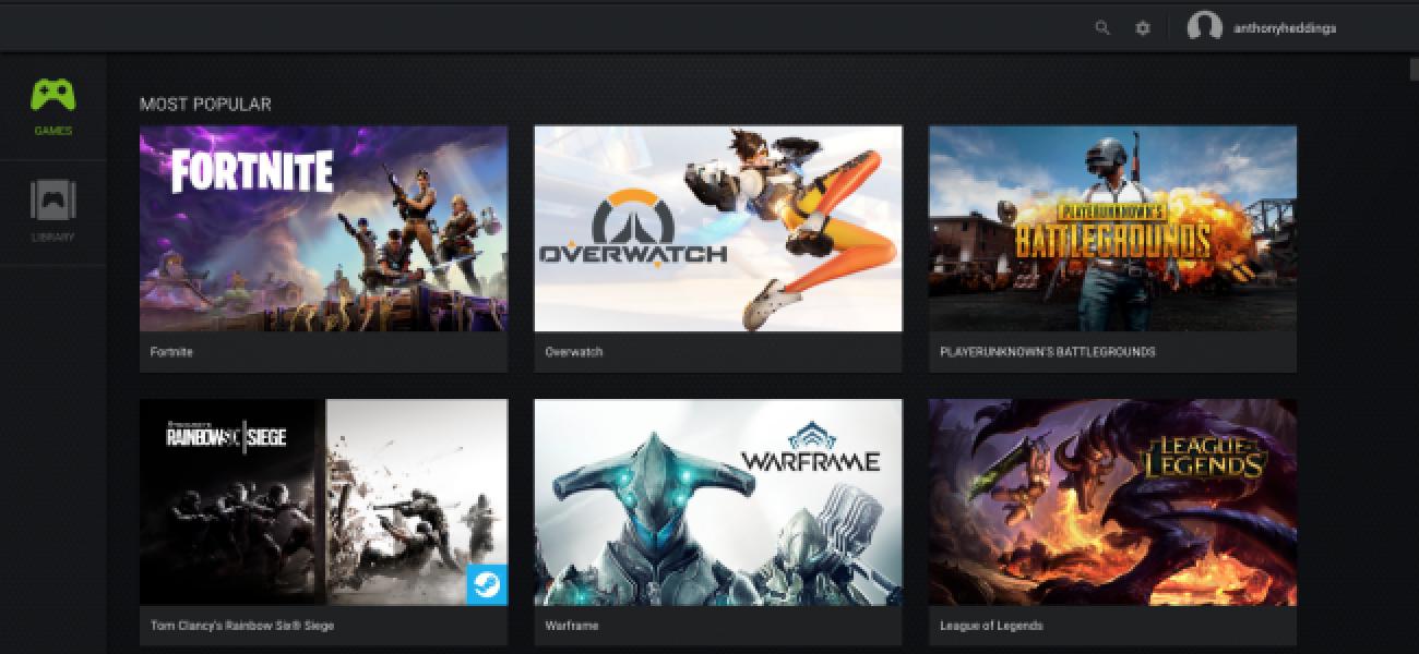 Die besten Cloud-Gaming-Dienste für das Streaming von Videospielen