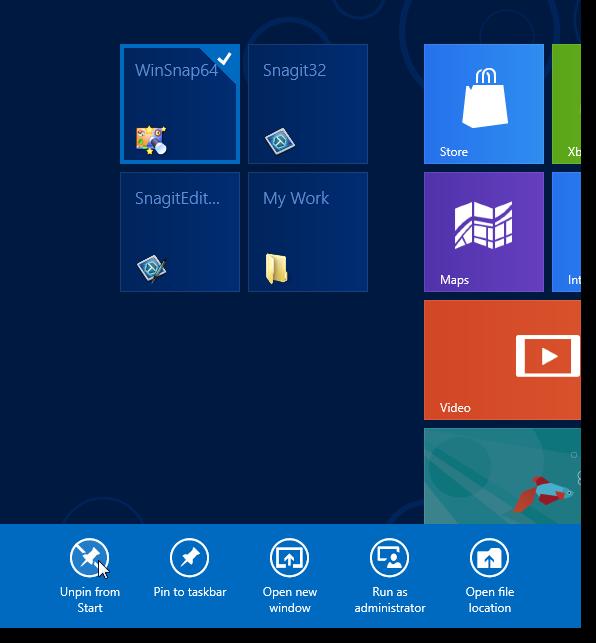 10_unpinning_app_from_start_screen