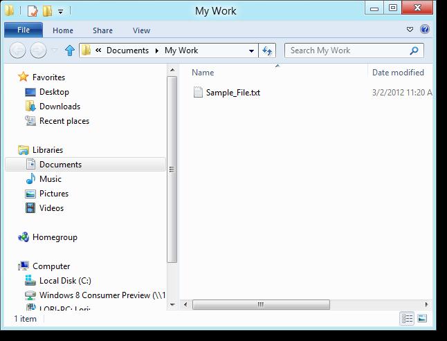 07_folder_open_on_desktop
