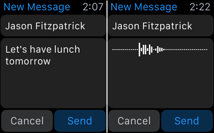 06_sending_message_as_text_and_audio
