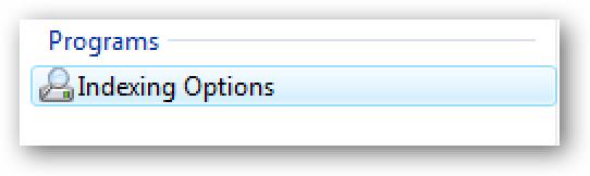 Indizieren Sie Ihre PDF-Dokumente mit Foxit IFilter für Vista