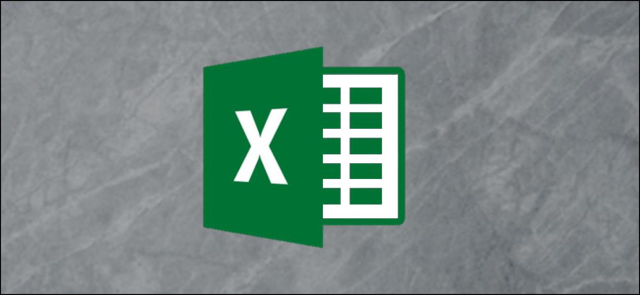 So arbeiten Sie mit Trendlinien in Microsoft Excel-Diagrammen