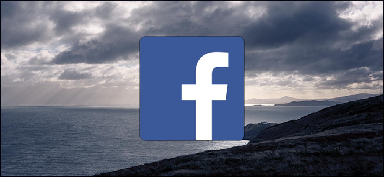 Besitzt Facebook meine Fotos?