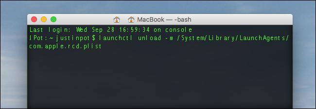 Mac-iTunes-Start