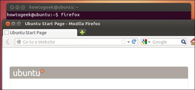 Open-Firefox-vom-Terminal