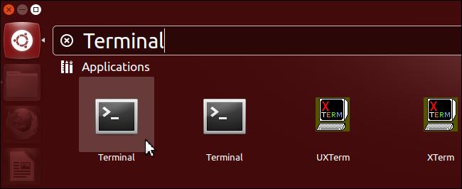 Start-Terminal-auf-Ubuntu