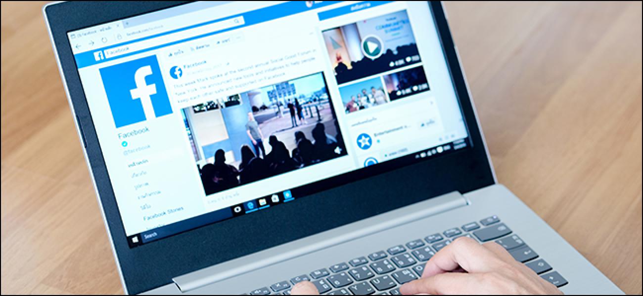 Facebook tötet Onavo, seine Spyware-VPN-App