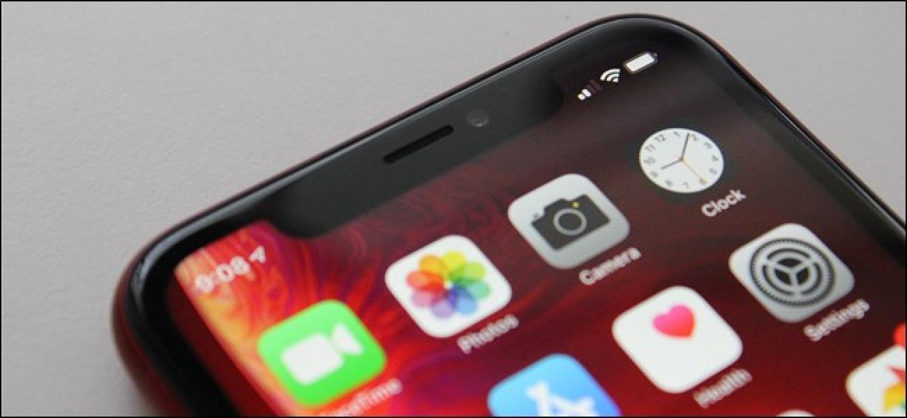 So richten Sie Dual-SIM-Karten auf dem iPhone XS, Max und XR ein