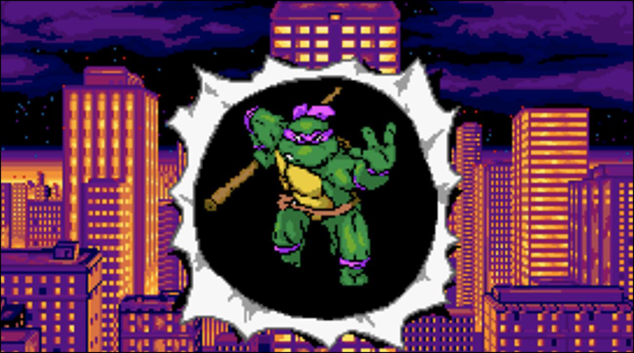 Spielen Sie jetzt 1.785 klassische Arcade-Spiele im Internet-Archiv (keine Quartale erforderlich)