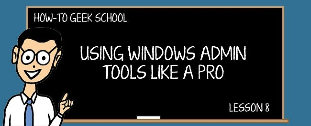 Grundlegendes zu und Verwalten von Windows-Diensten