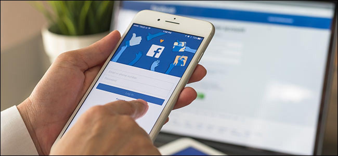 Facebook tötet Feeds von Freundeslisten, die beste Funktion, die jemals von Google+ gestohlen wurde