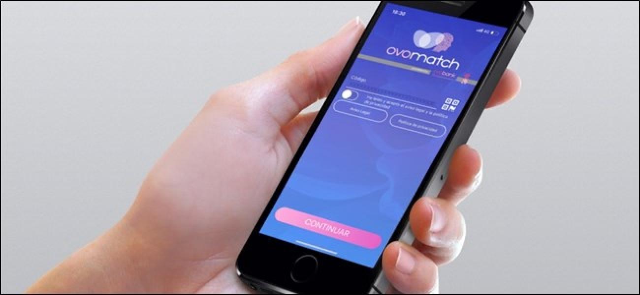 Gesichtserkennungssoftware könnte Frauen helfen, Eizellspender zu finden, die wie sie aussehen