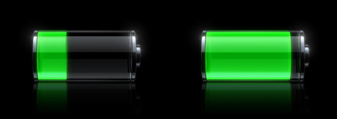 So maximieren Sie die Akkulaufzeit auf Ihrem iPad, iPhone oder iPod Touch