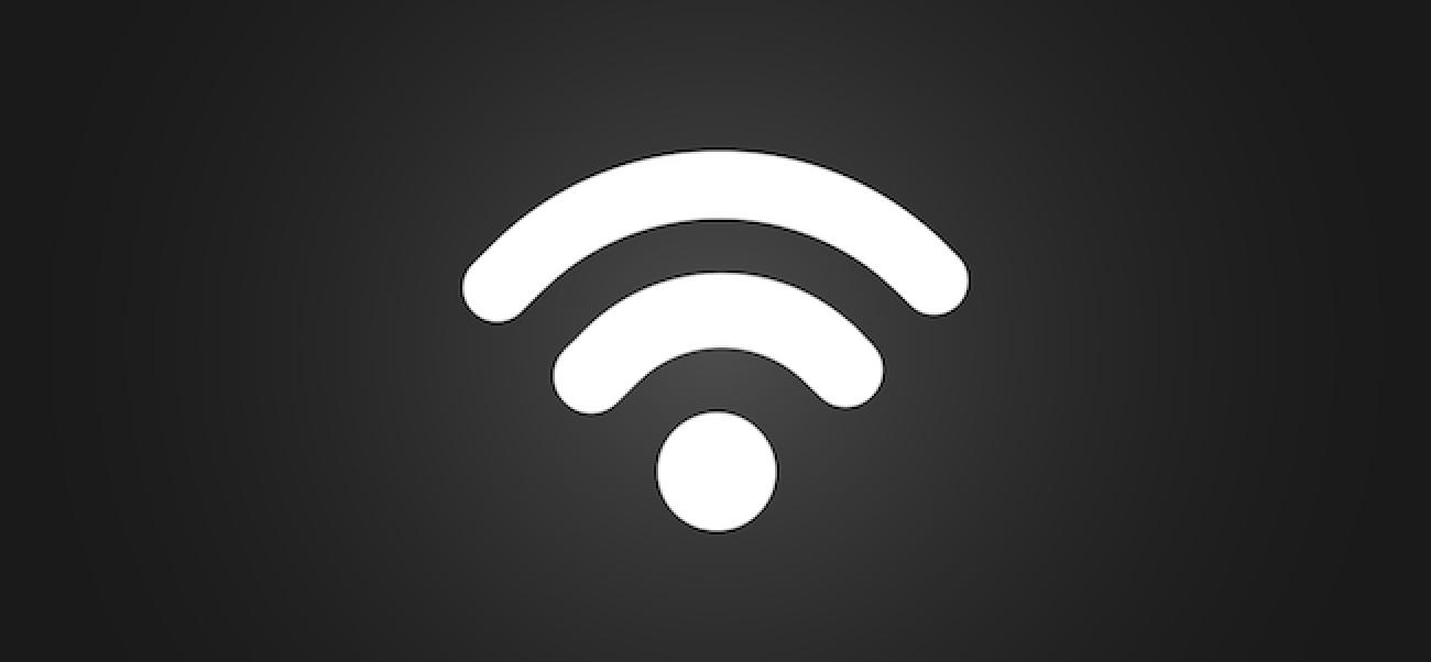 So streamen Sie Podcasts auf Ihren Sonos Player