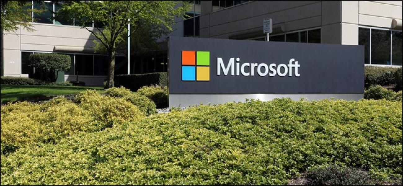 Microsoft macht 60.000 Patente Open Source, um die Linux-Community zu unterstützen