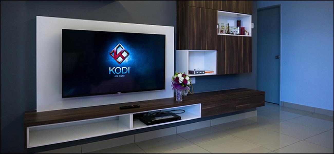 Facebook verbietet Anzeigen für Kodi-Boxen, weil Piraten alles ruinieren