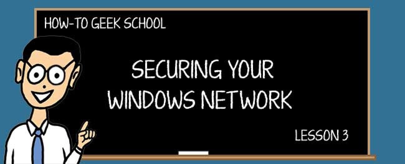 Windows Defender und ein Malware-freies System