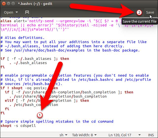 03_adding_cdspell_to_bashrc