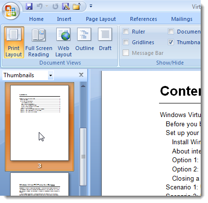 04_navigating_using_page_thumbnails