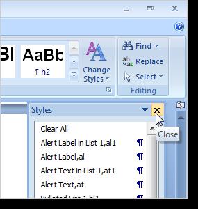 10_closing_styles_window