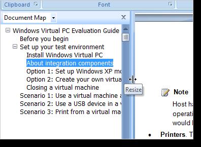 05a_resizing_document_map_pane