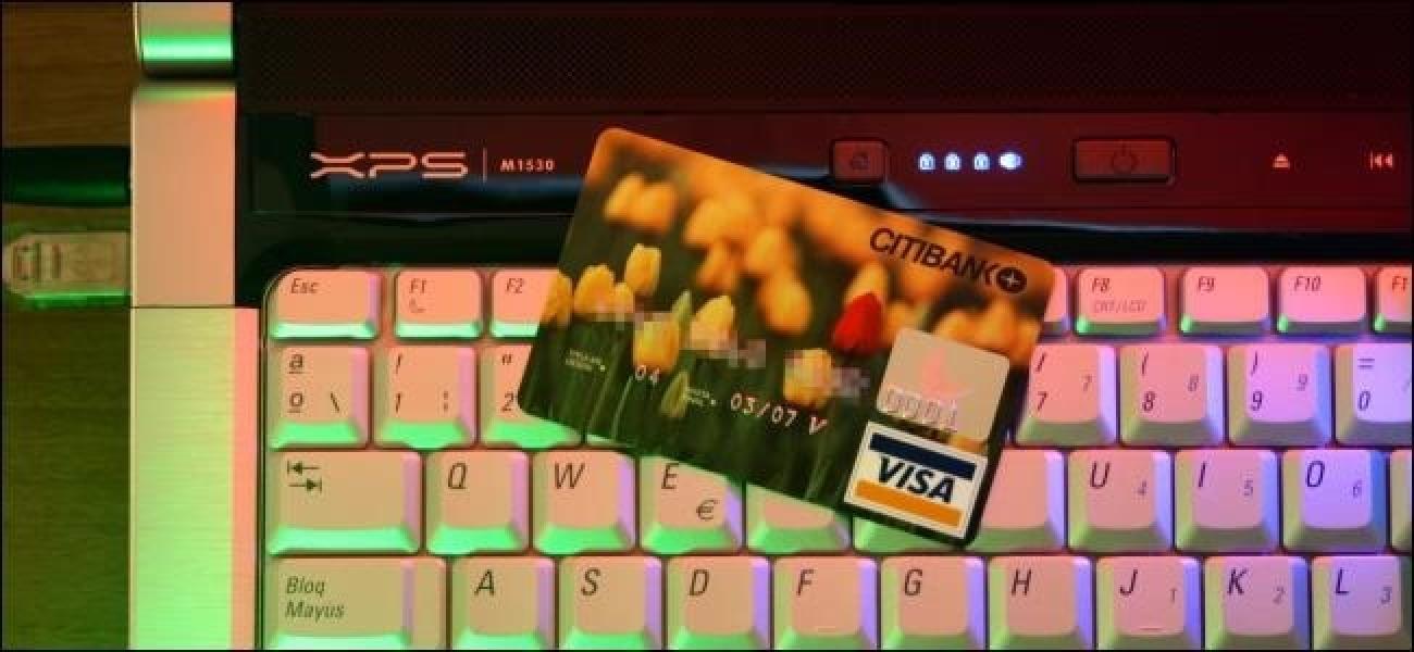 So sparen Sie viel Geld bei PC-Spielen