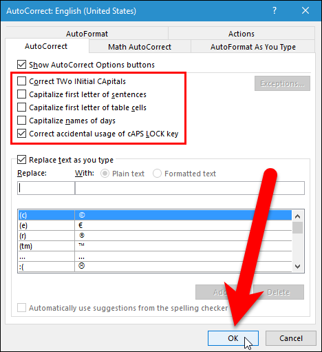 05_turning_off_capitalization_options