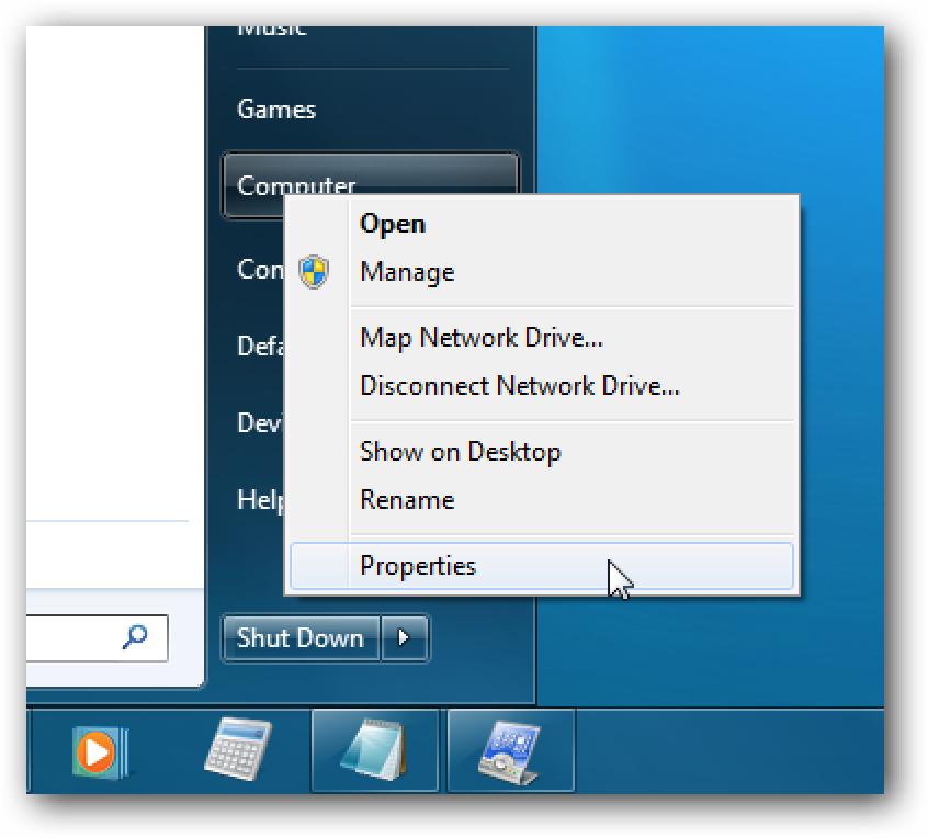Verlängern Sie die Windows 7-Testversion von 30 auf 120 Tage