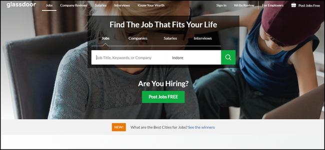 glassdoor-job-search-sites-header