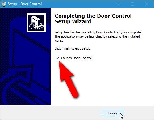 01_launch_door_control
