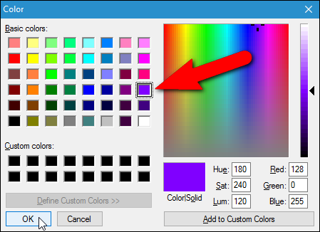 10_selecting_a_color