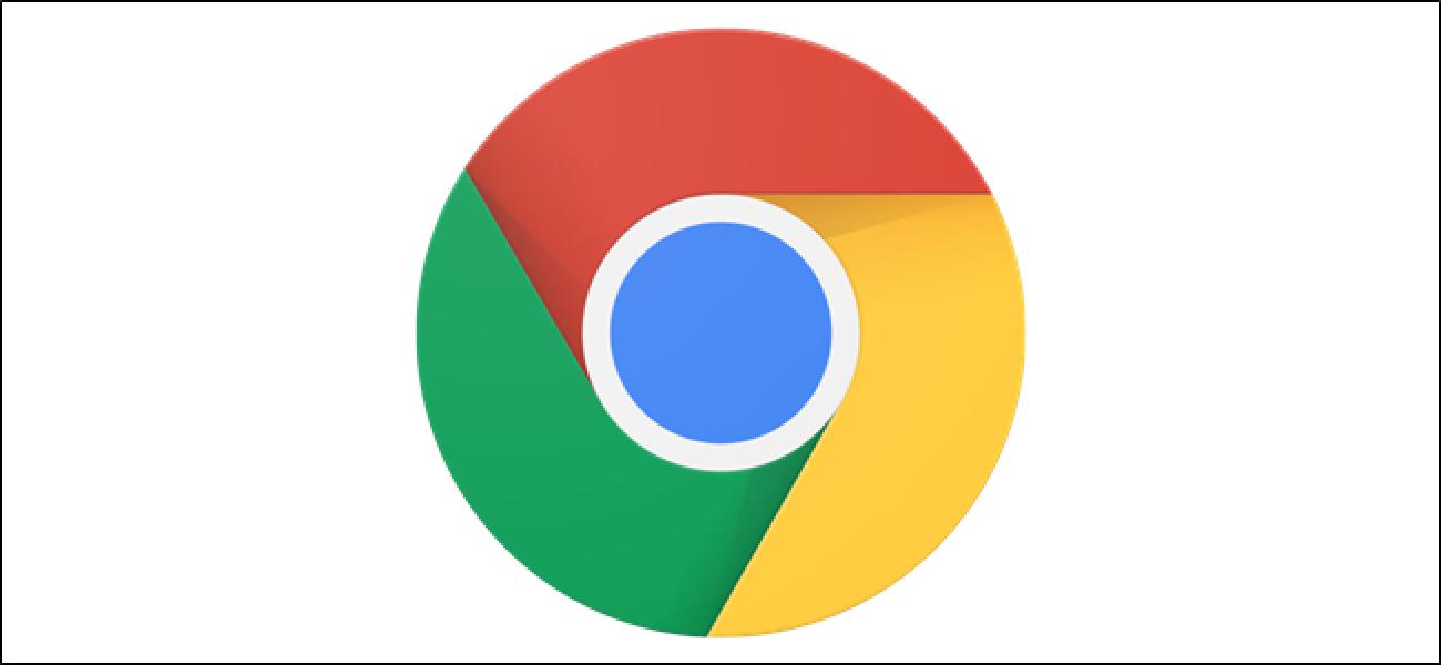So aktualisieren Sie Google Chrome
