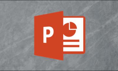 So konvertieren Sie Google Slides in PowerPoint