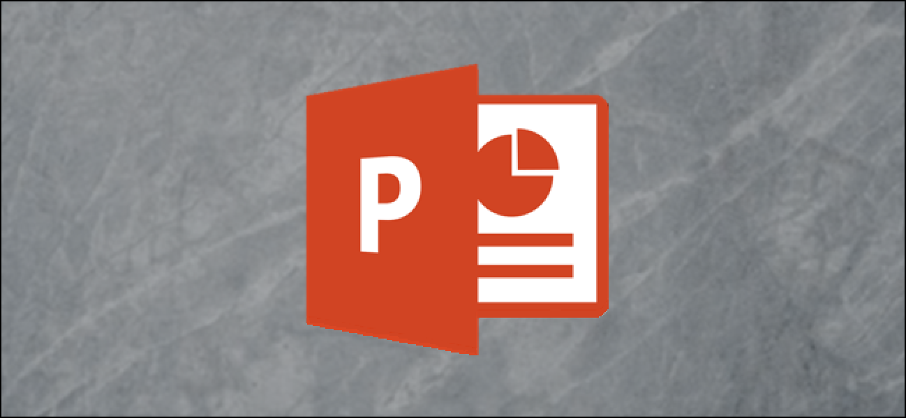 So konvertieren Sie Google Slides in PowerPoint