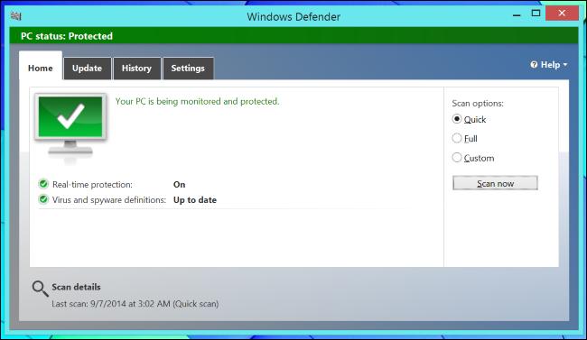Windows-Defender-Antivirus