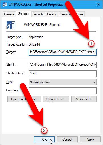 03_adding_mfile1_to_target