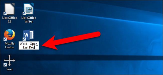 04_changing_name_of_shortcut