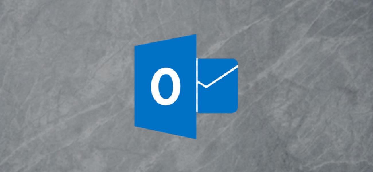 So ändern Sie die Antwortadresse in einer E-Mail, die Sie aus Outlook senden