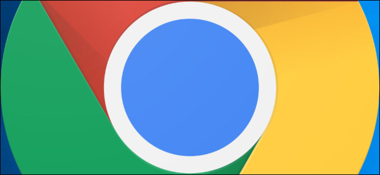 """So verwenden Sie die versteckte Funktion """"Tab an sich selbst senden"""" von Chrome"""
