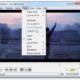 Machen Sie Schnappschüsse Ihrer Lieblingsfilmszenen in VLC