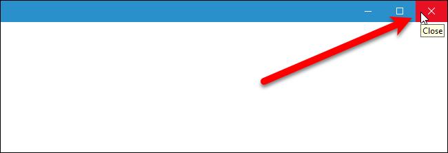 08_closing_settings