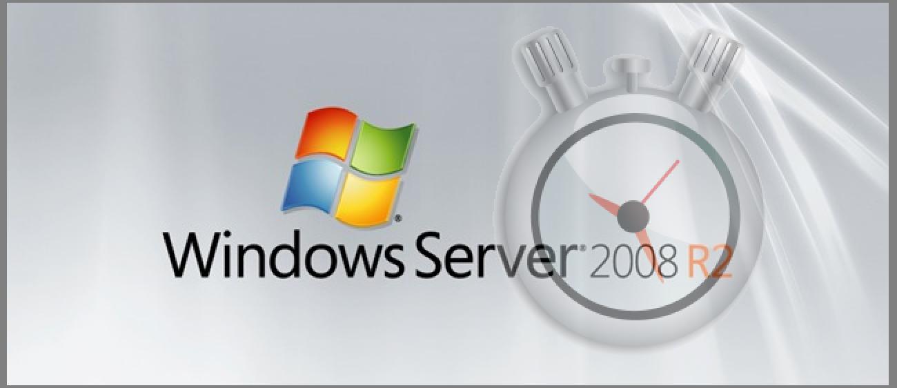 So erweitern Sie die Windows Server-Testversion nahtlos auf 240 Tage