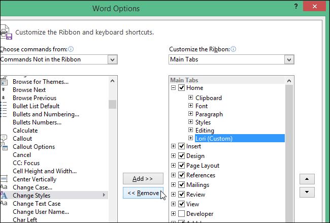 11_removing_custom_tab