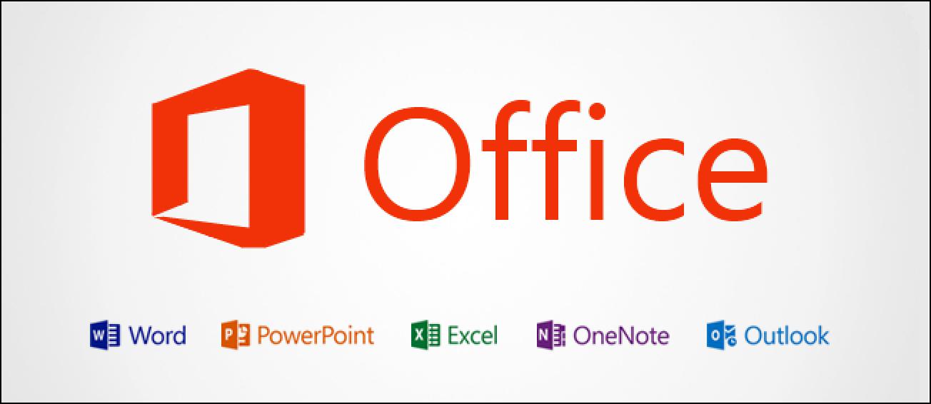So erstellen Sie einen Blog-Beitrag mit Microsoft Word 2013