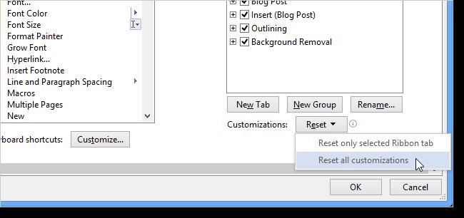 14_reset_customizations